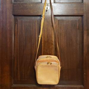 Louis Vuitton Vernis Wooster Shoulder Bag